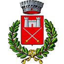 landriano